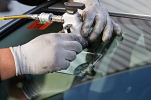 Car-Glass-Repair