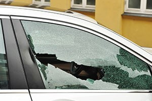Car-Window-Replacement